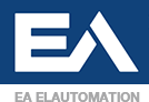 EA Elautomation i Västerås
